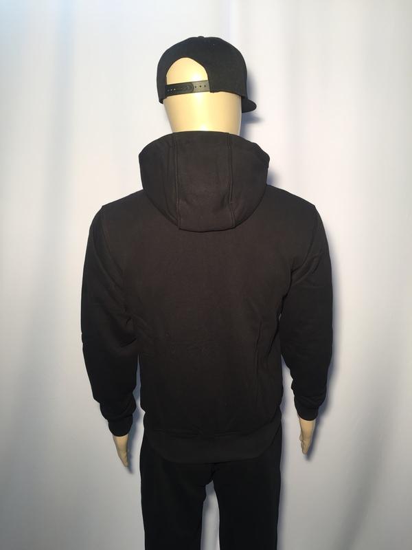 Халаты с именной вышивкой заказать в интернет магазине 30