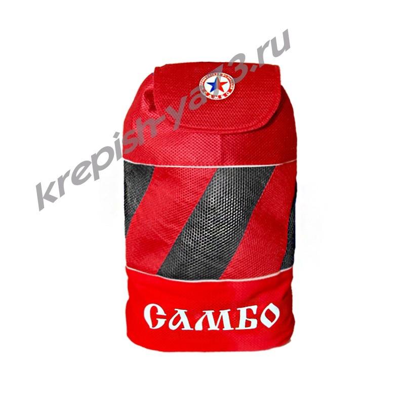 Рюкзаки самбо дзюдо бокс сумки кейсы чемоданы производства санкт